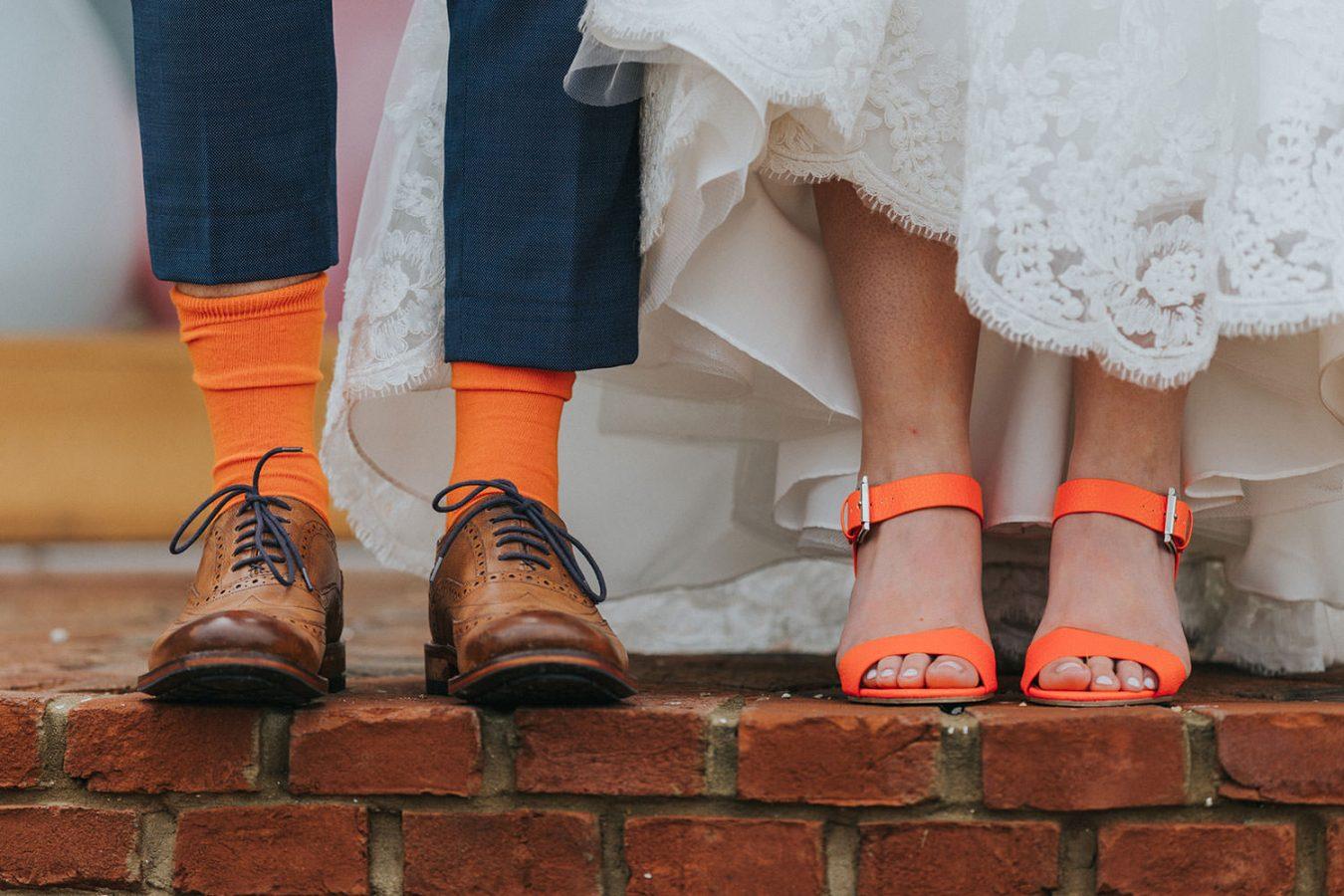 copdock-hall-wedding-photography-041