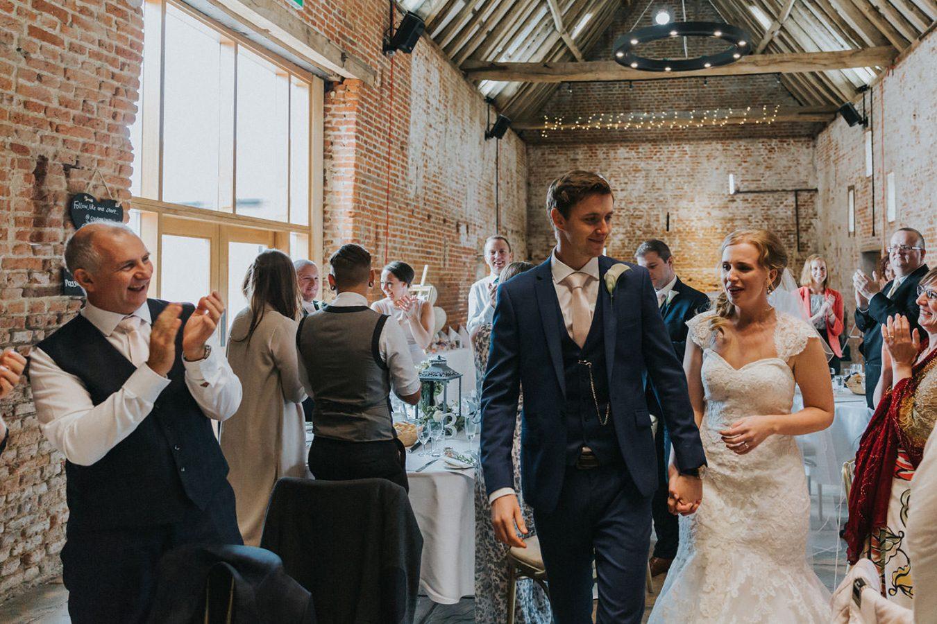 copdock-hall-wedding-photography-044