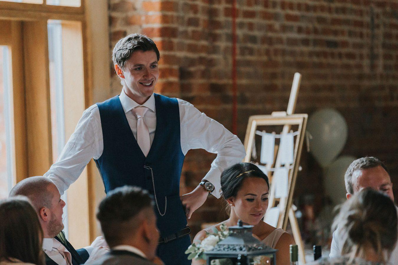 copdock-hall-wedding-photography-045