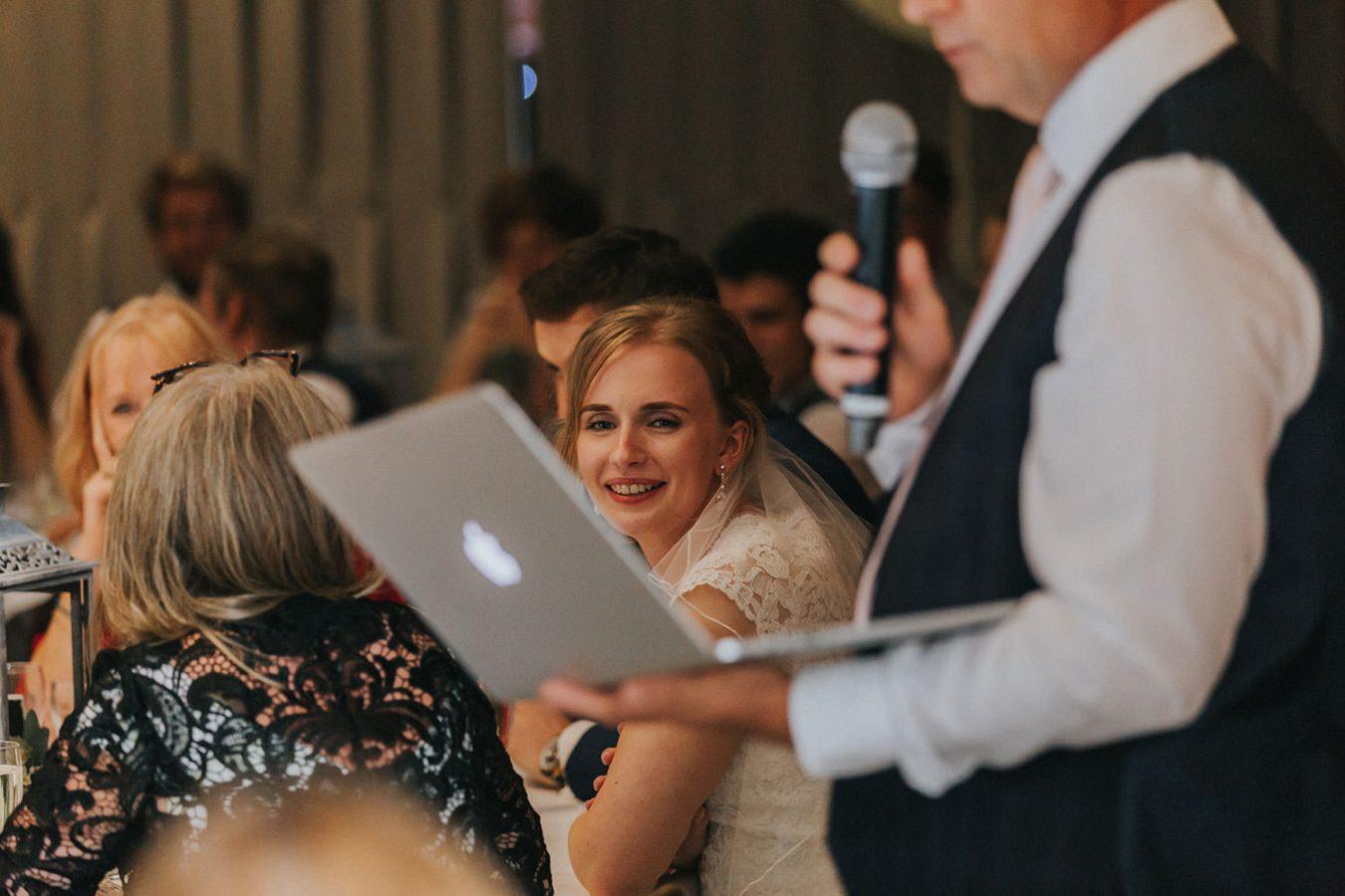 copdock-hall-wedding-photography-046
