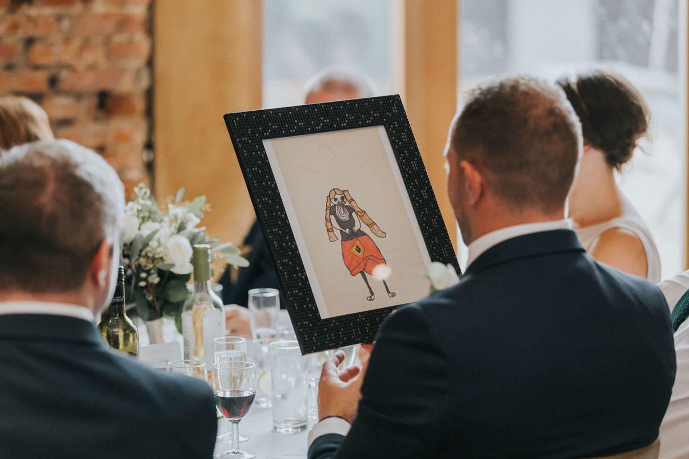 copdock-hall-wedding-photography-047