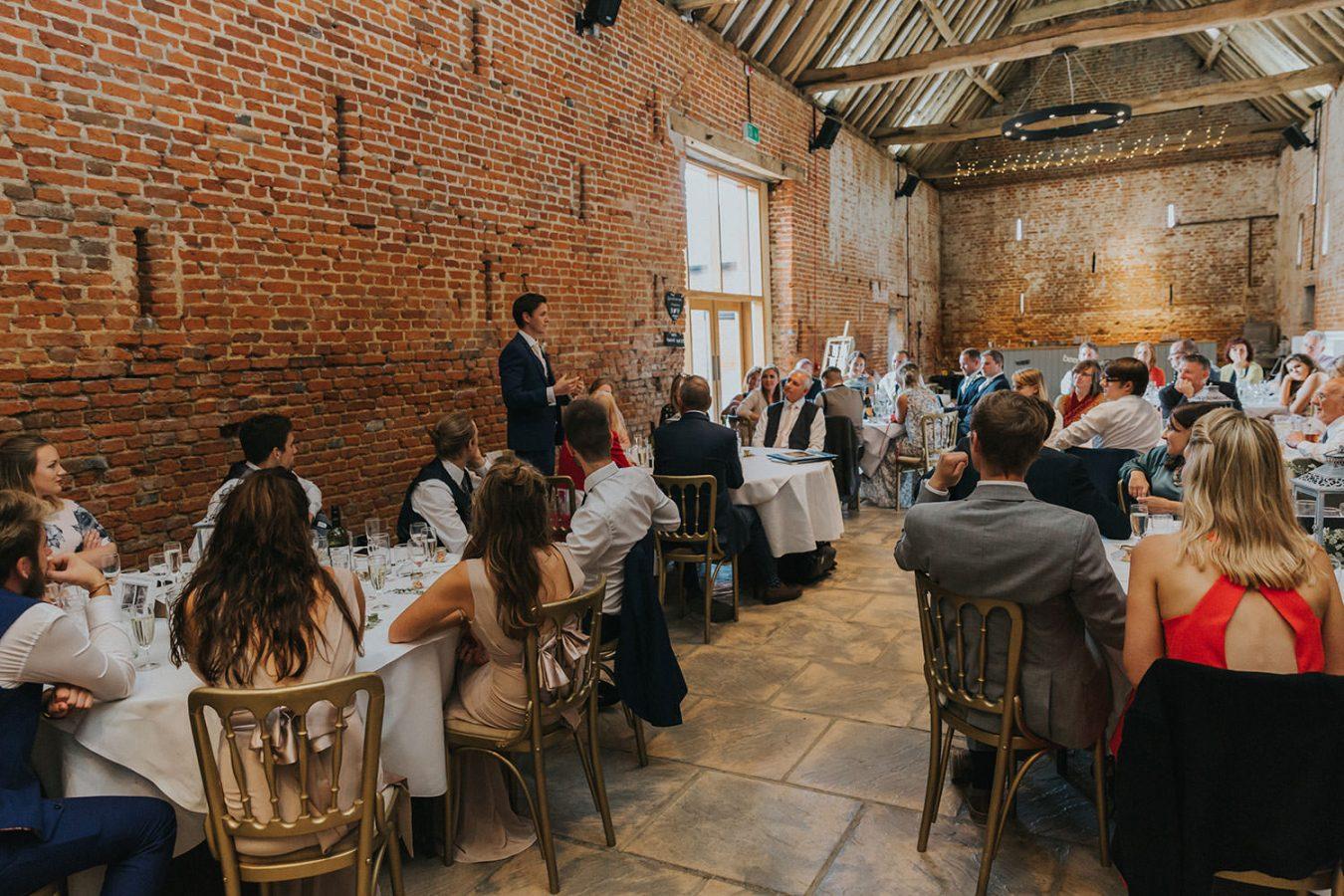 copdock-hall-wedding-photography-048