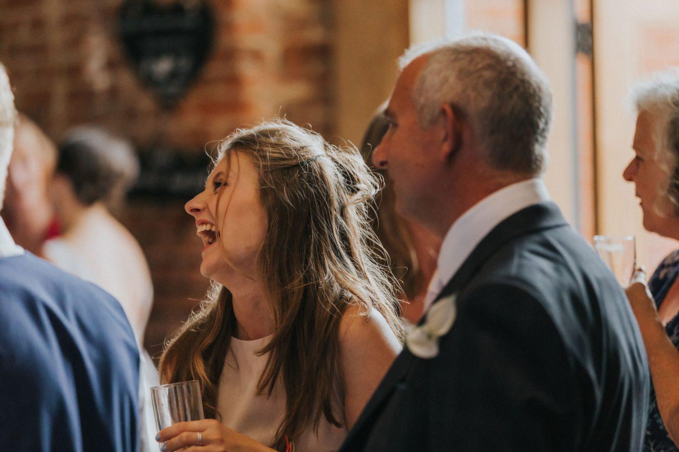copdock-hall-wedding-photography-051
