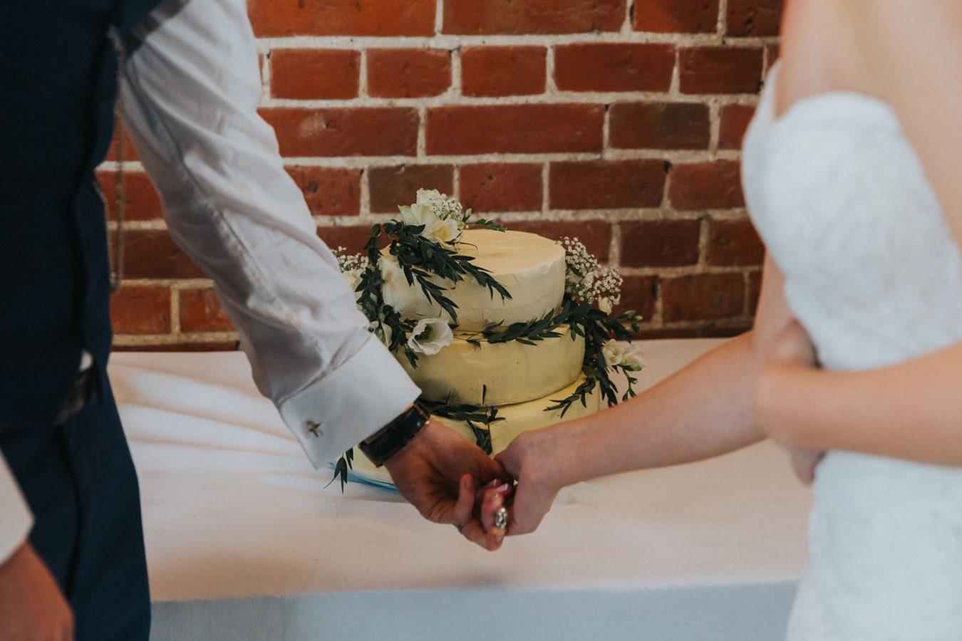 copdock-hall-wedding-photography-052