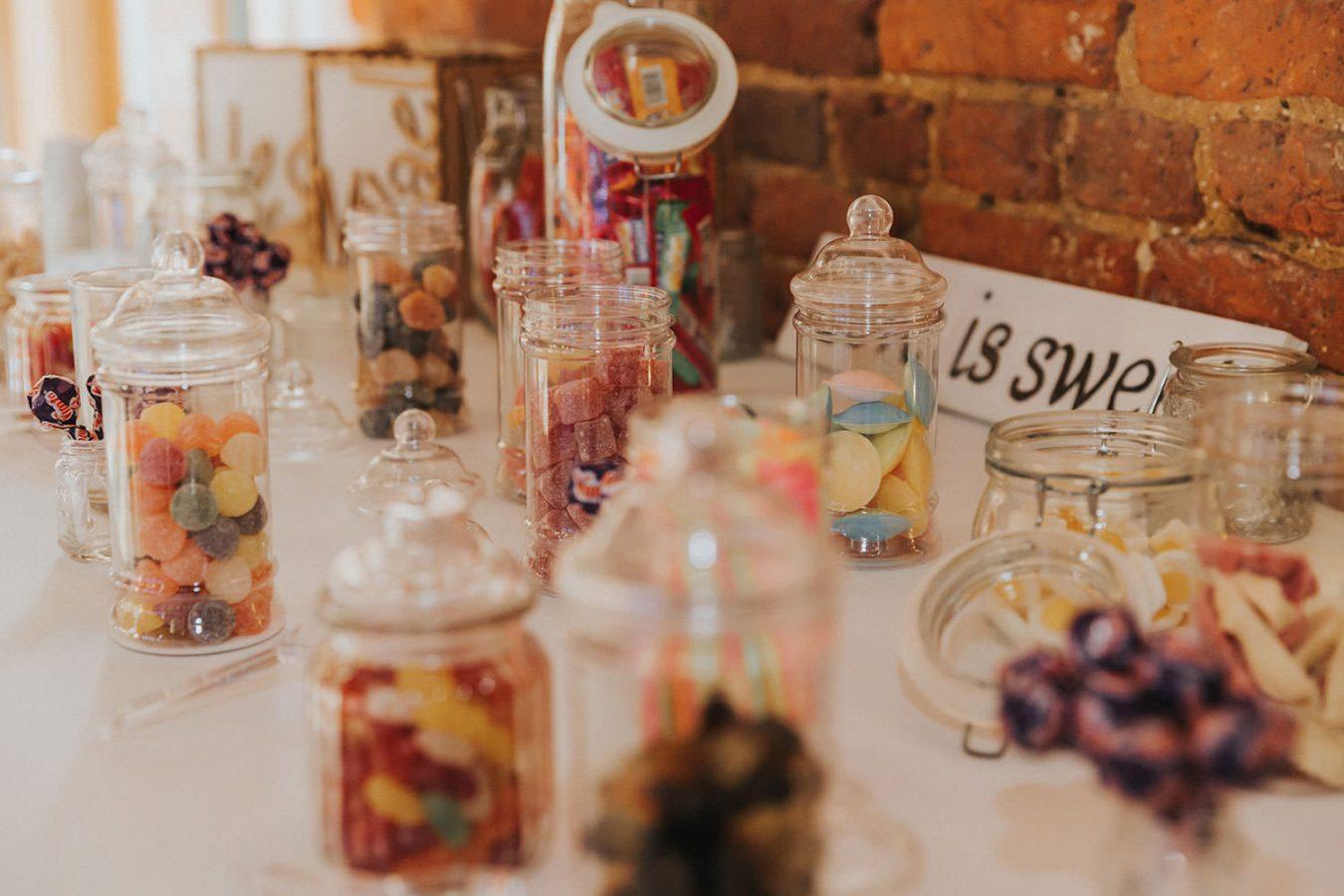 copdock-hall-wedding-photography-053