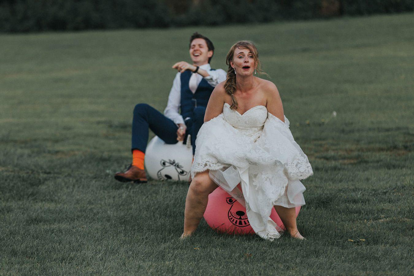 copdock-hall-wedding-photography-056