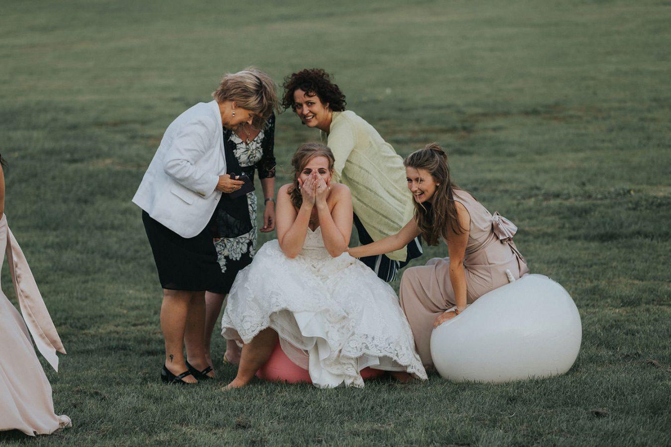 copdock-hall-wedding-photography-057