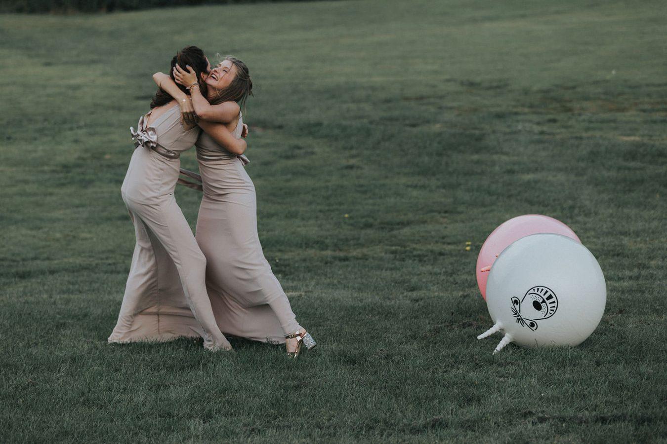 copdock-hall-wedding-photography-058