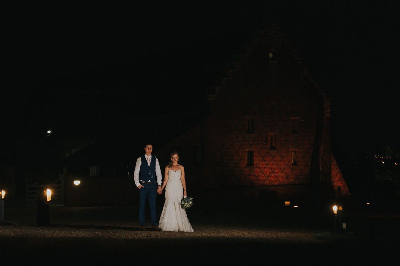 copdock-hall-wedding-photography-061