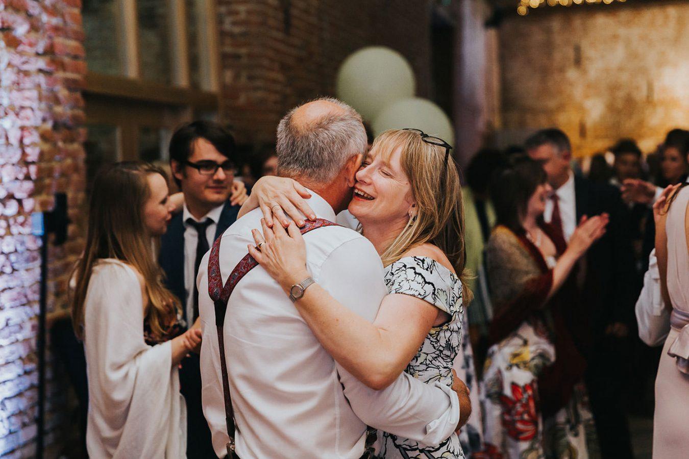 copdock-hall-wedding-photography-063