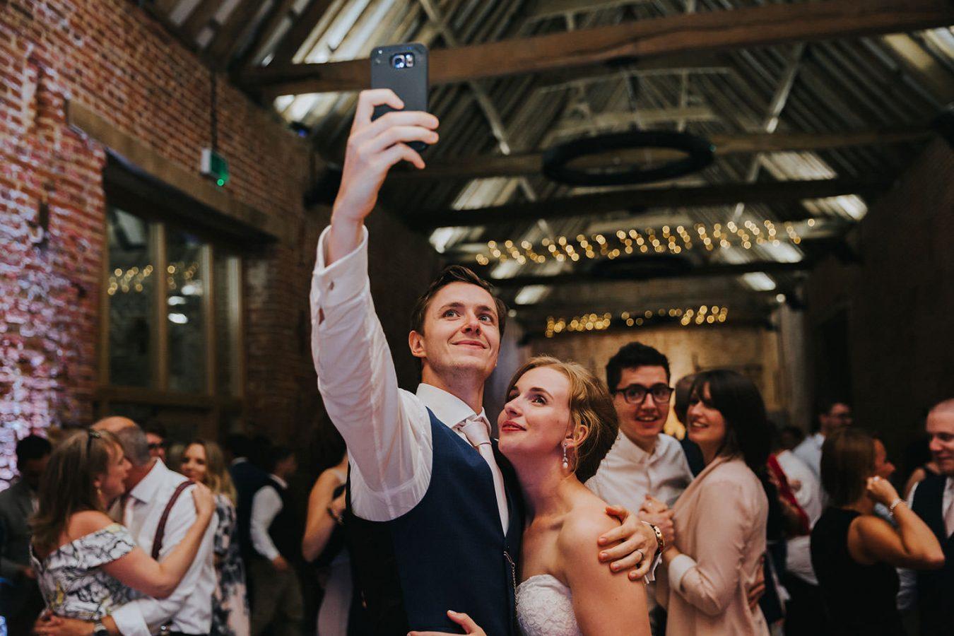copdock-hall-wedding-photography-064