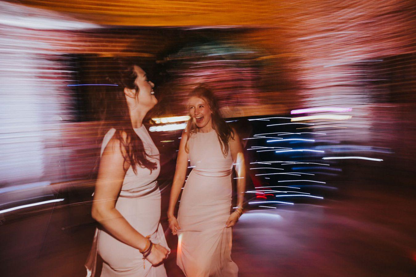 copdock-hall-wedding-photography-065