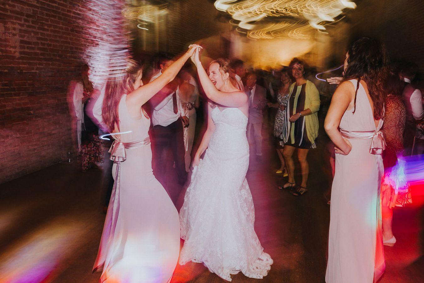 copdock-hall-wedding-photography-066