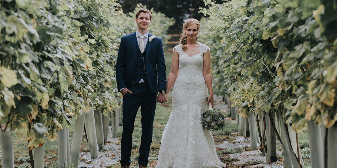 copdock hall wedding photography