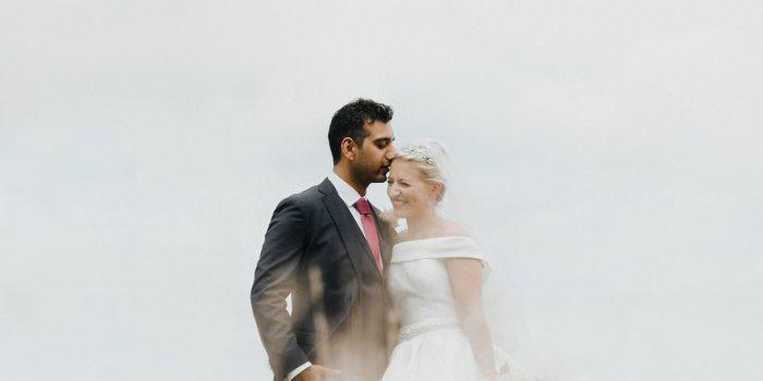 braxted park wedding photos