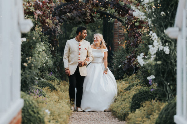 braxted park wedding photography