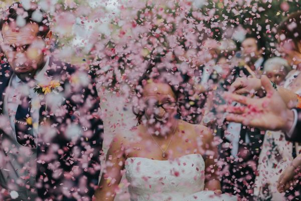 best 2016 wedding photography