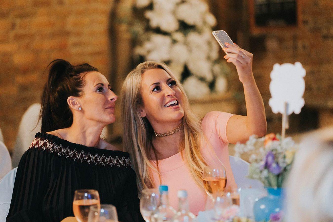 friern manor wedding photography