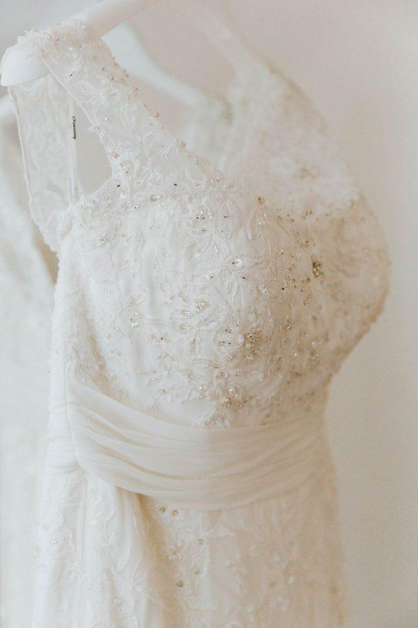 vaulty-manor-wedding-photography-066