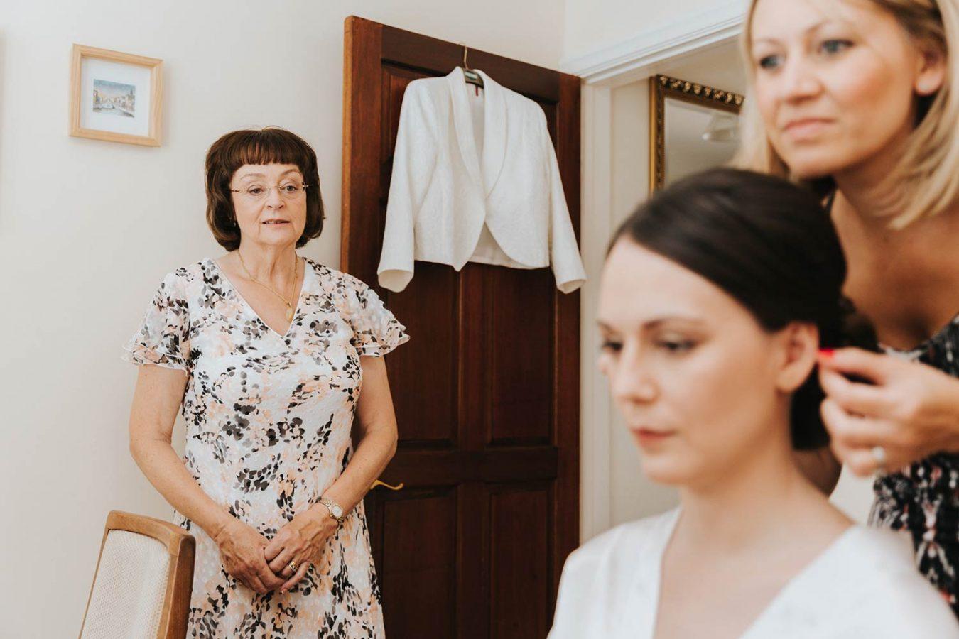 vaulty-manor-wedding-photography-069
