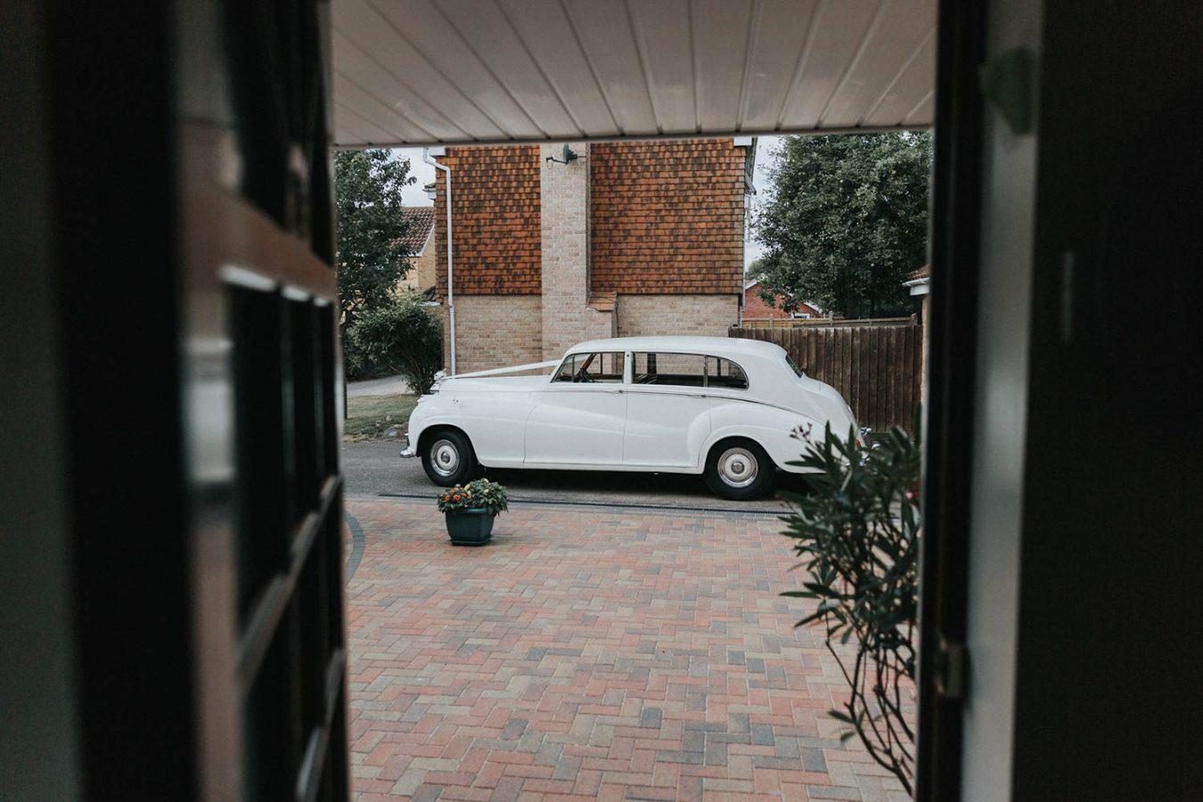 vaulty-manor-wedding-photography-070