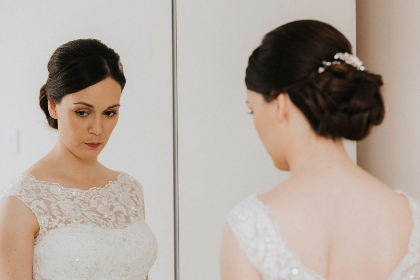 vaulty-manor-wedding-photography-071