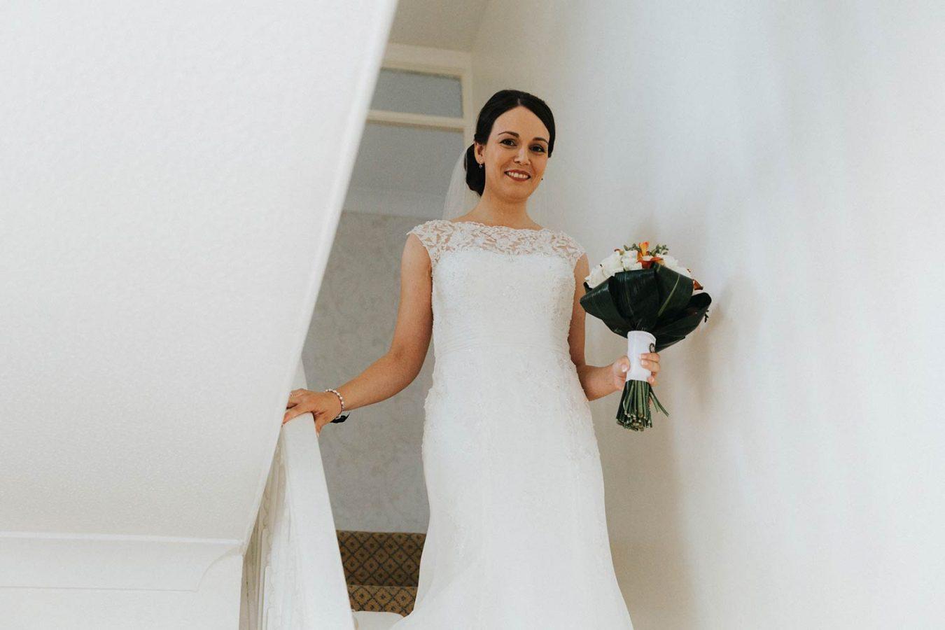 vaulty-manor-wedding-photography-073