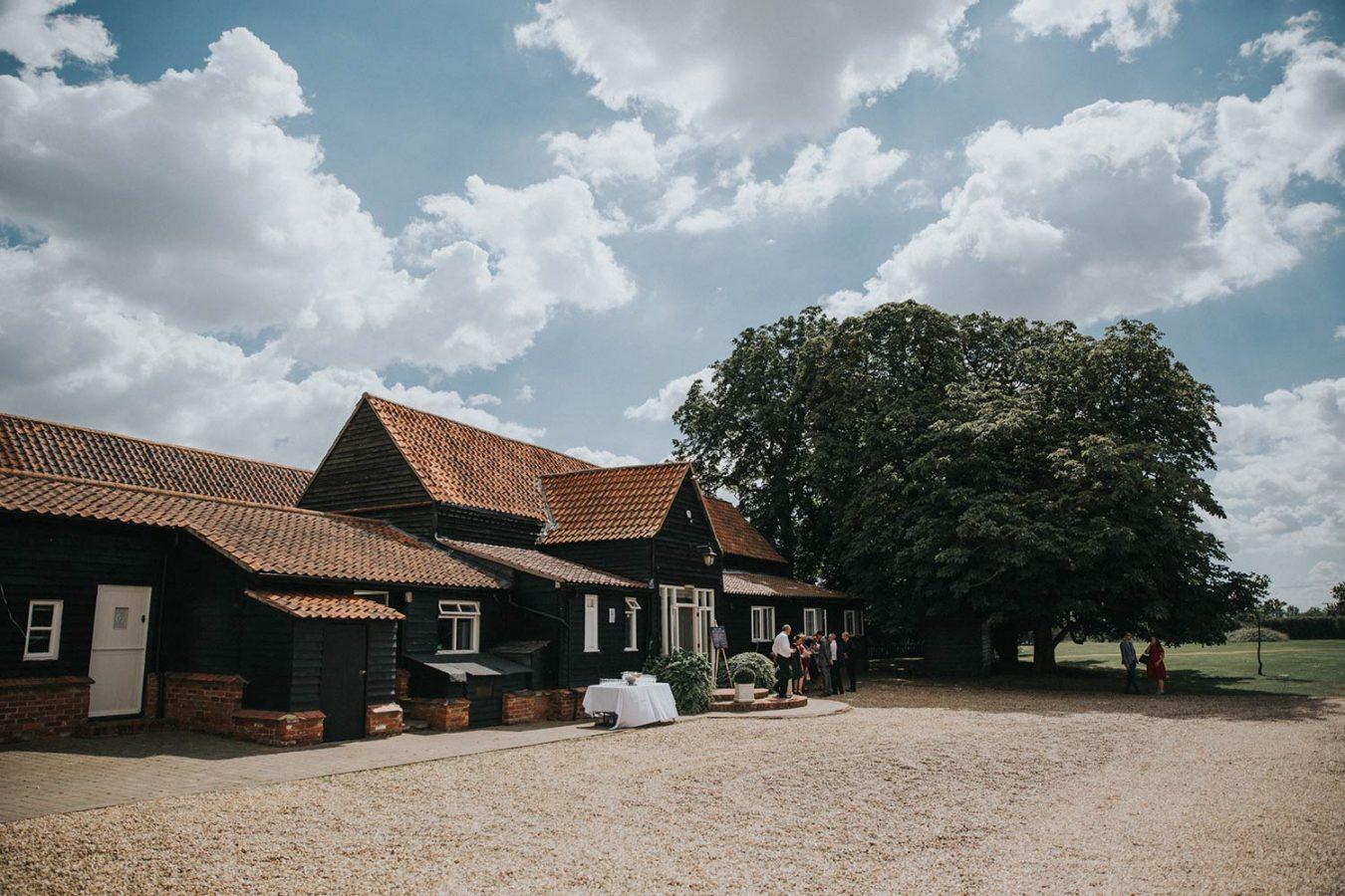 vaulty-manor-wedding-photography-074