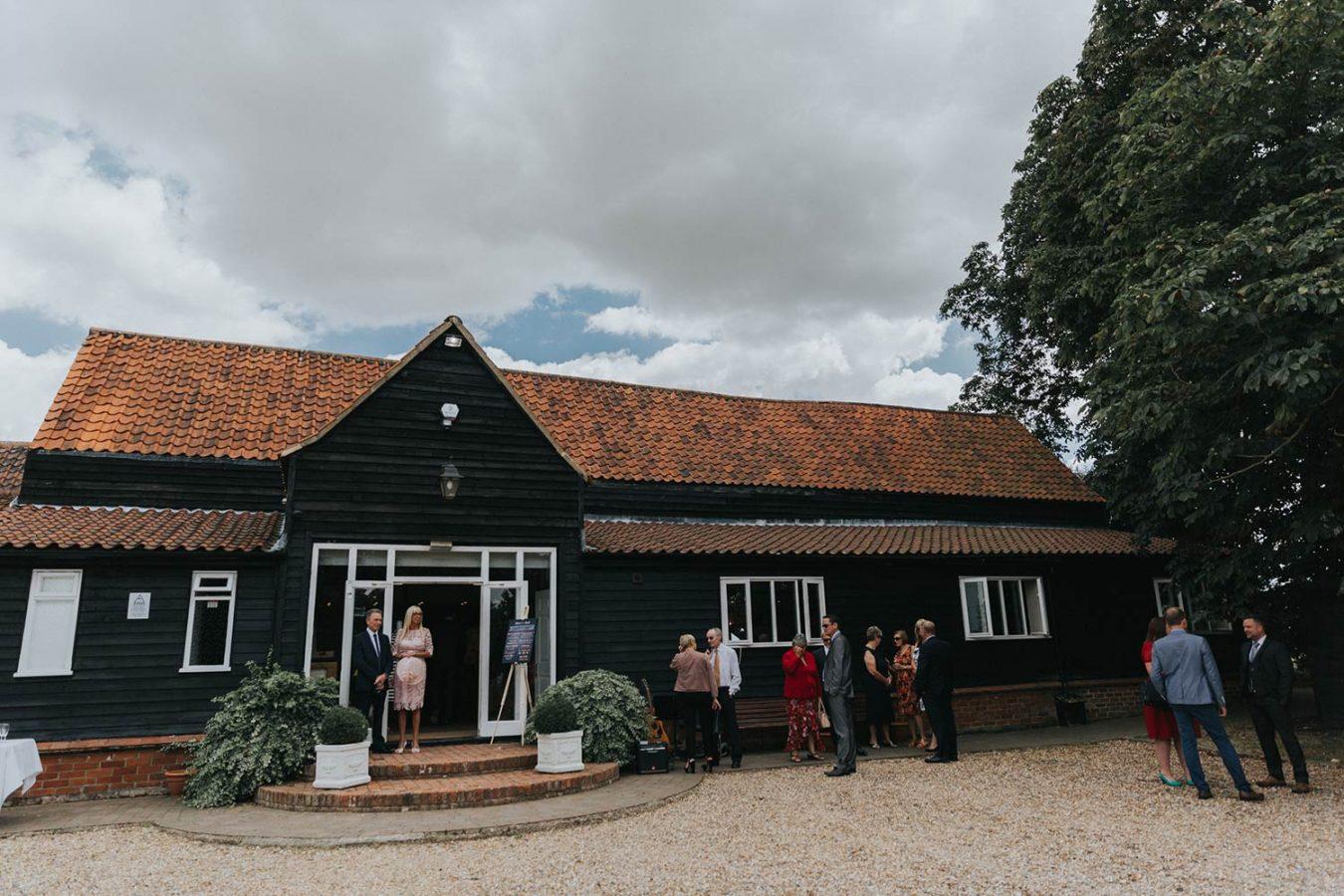 vaulty-manor-wedding-photography-079