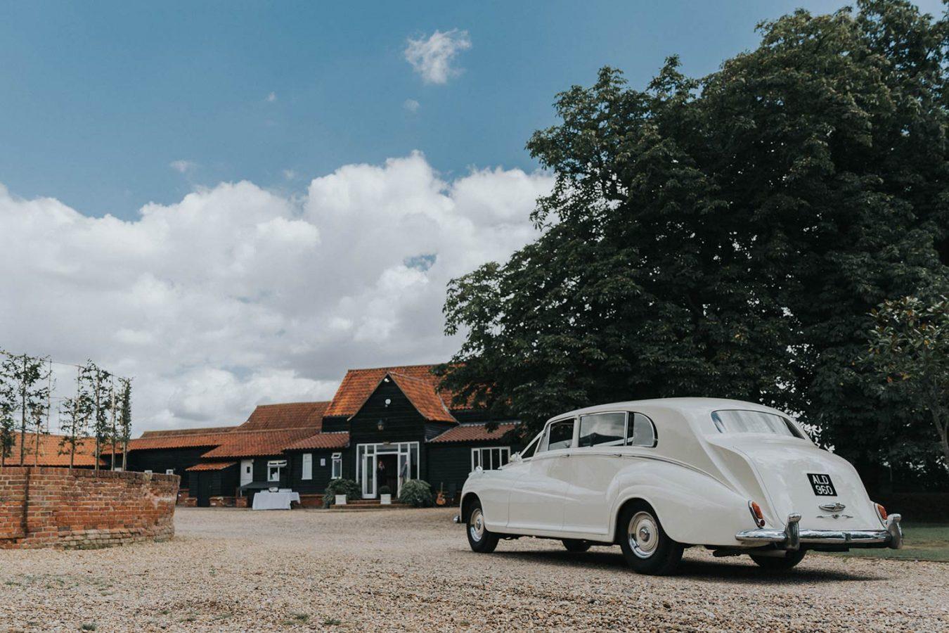 vaulty-manor-wedding-photography-082