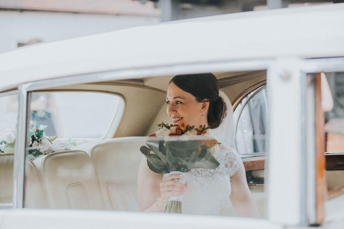 vaulty-manor-wedding-photography-083