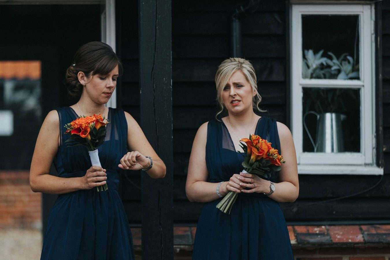 vaulty-manor-wedding-photography-084