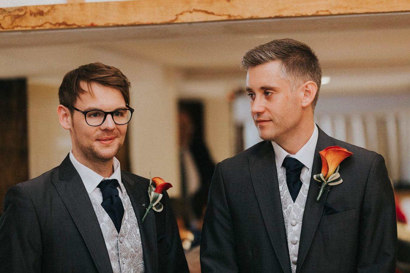 vaulty-manor-wedding-photography-085