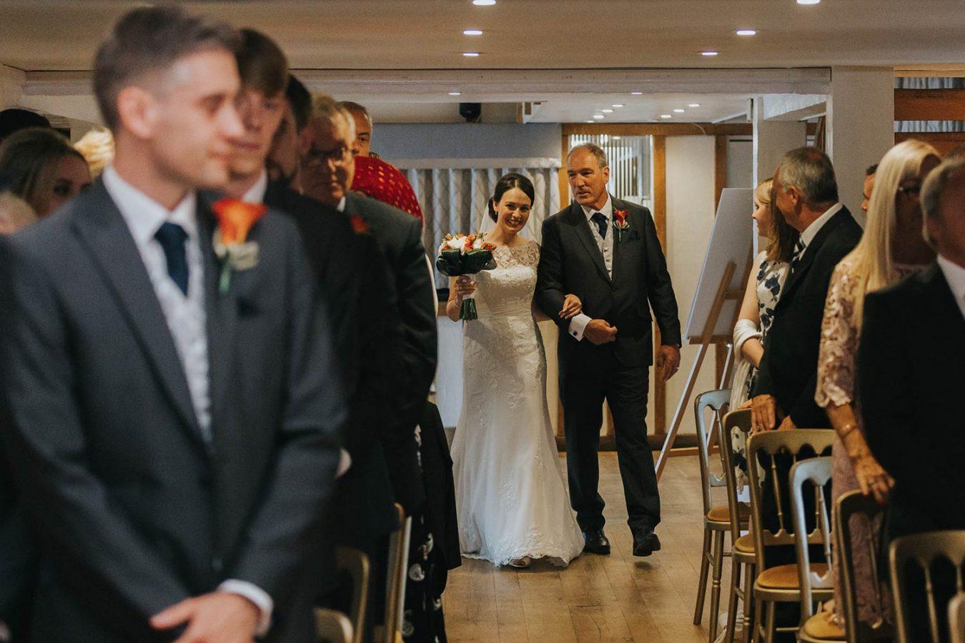 vaulty-manor-wedding-photography-086