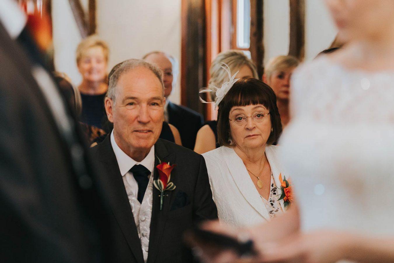vaulty-manor-wedding-photography-087