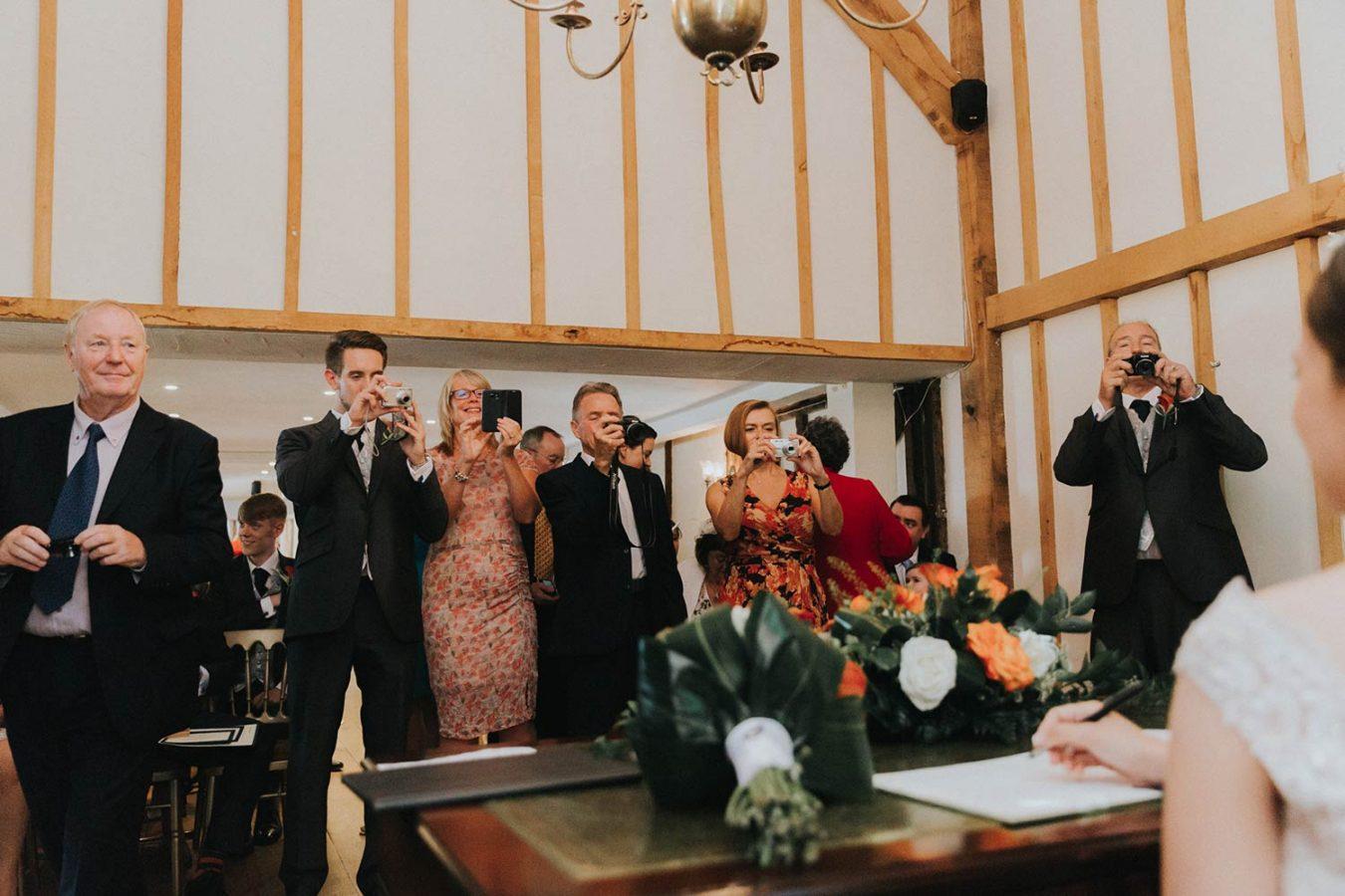 vaulty-manor-wedding-photography-090