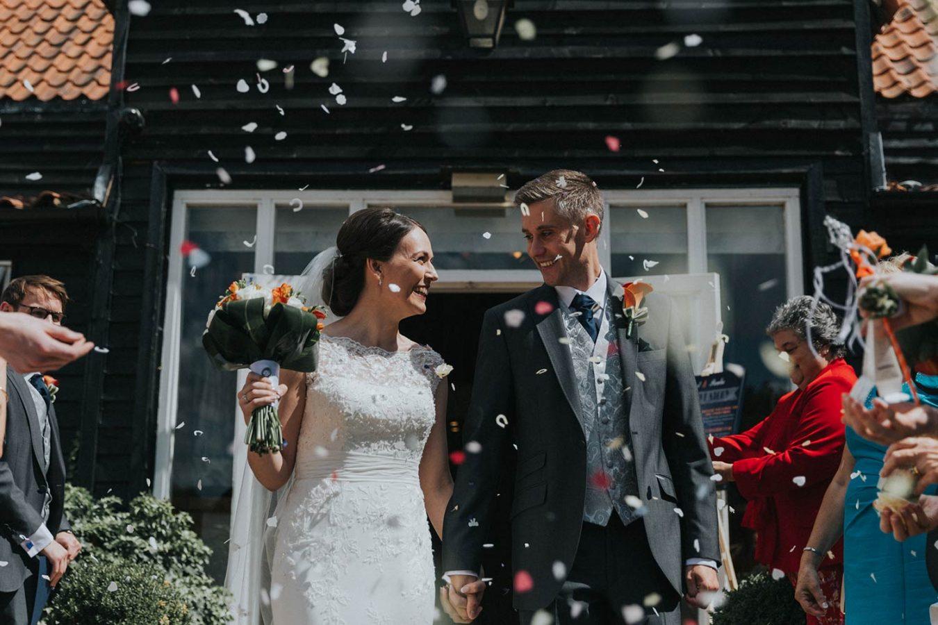 vaulty-manor-wedding-photography-092