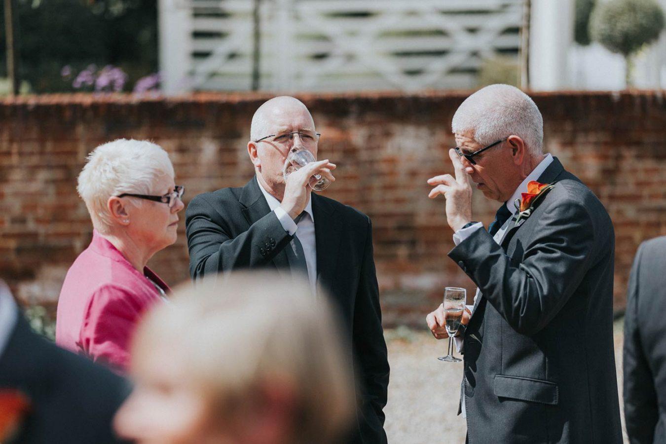 vaulty-manor-wedding-photography-093