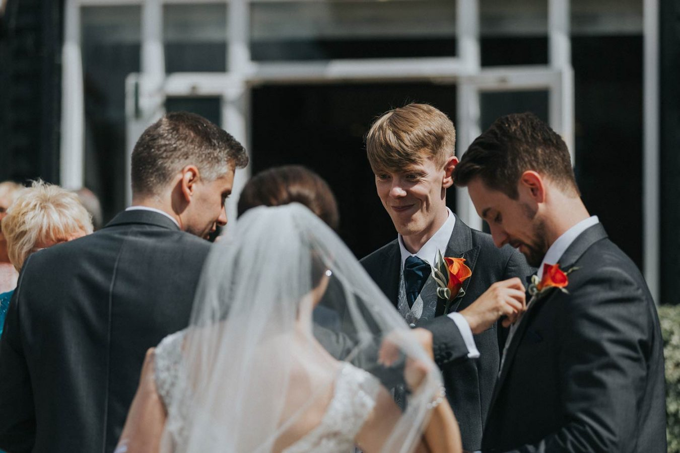 vaulty-manor-wedding-photography-096