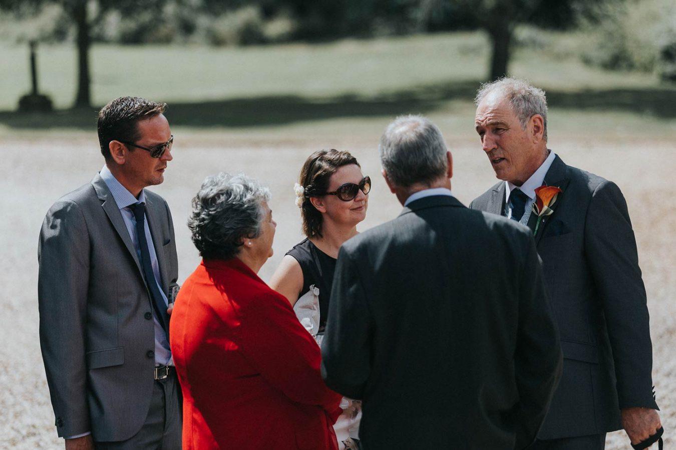 vaulty-manor-wedding-photography-097