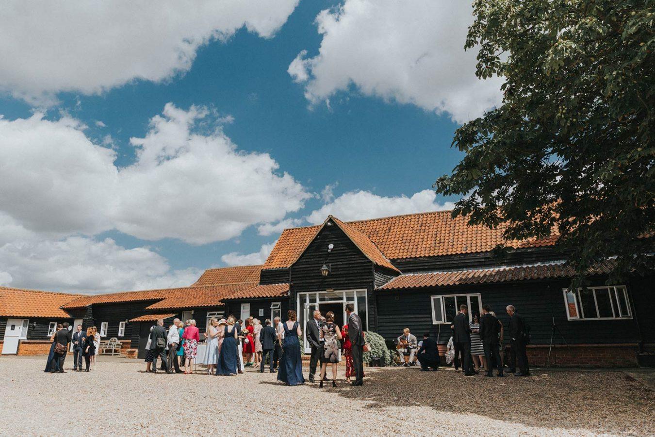 vaulty-manor-wedding-photography-098