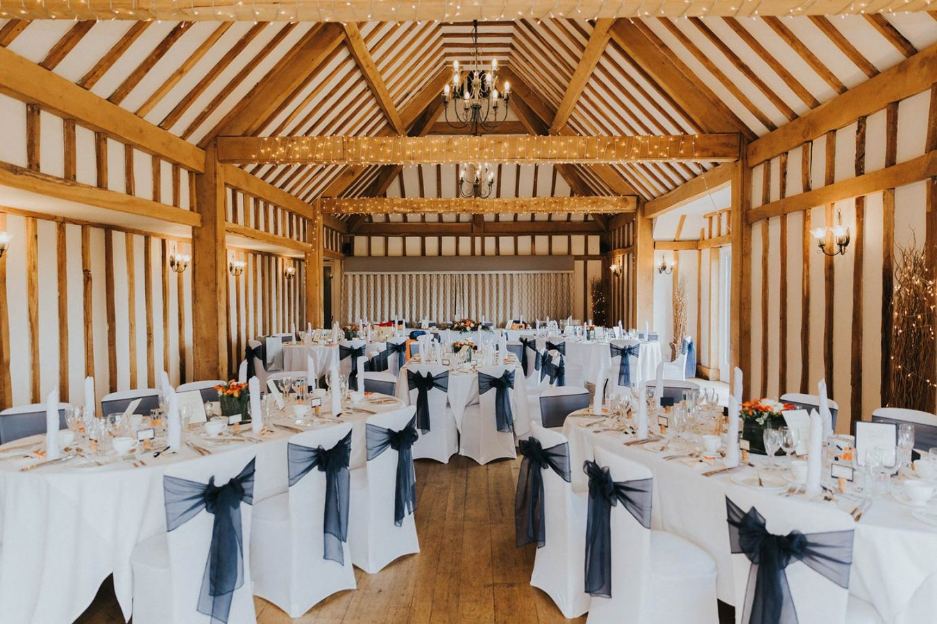 vaulty-manor-wedding-photography-101