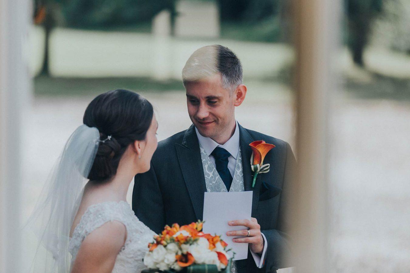 vaulty-manor-wedding-photography-104