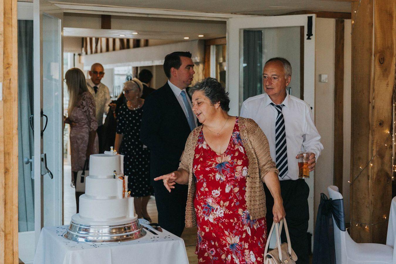 vaulty-manor-wedding-photography-105