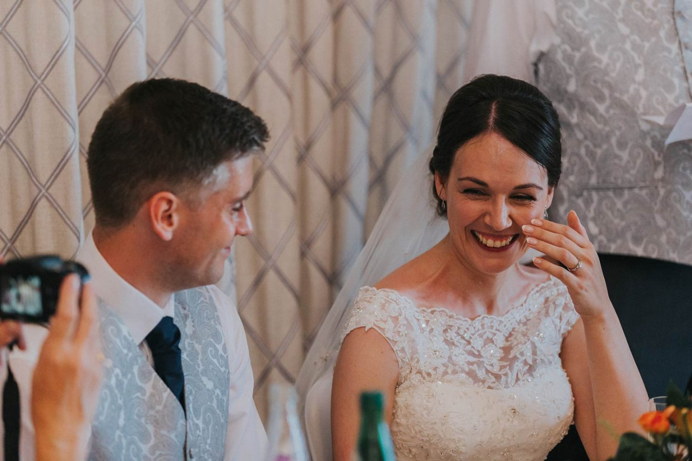 vaulty-manor-wedding-photography-110