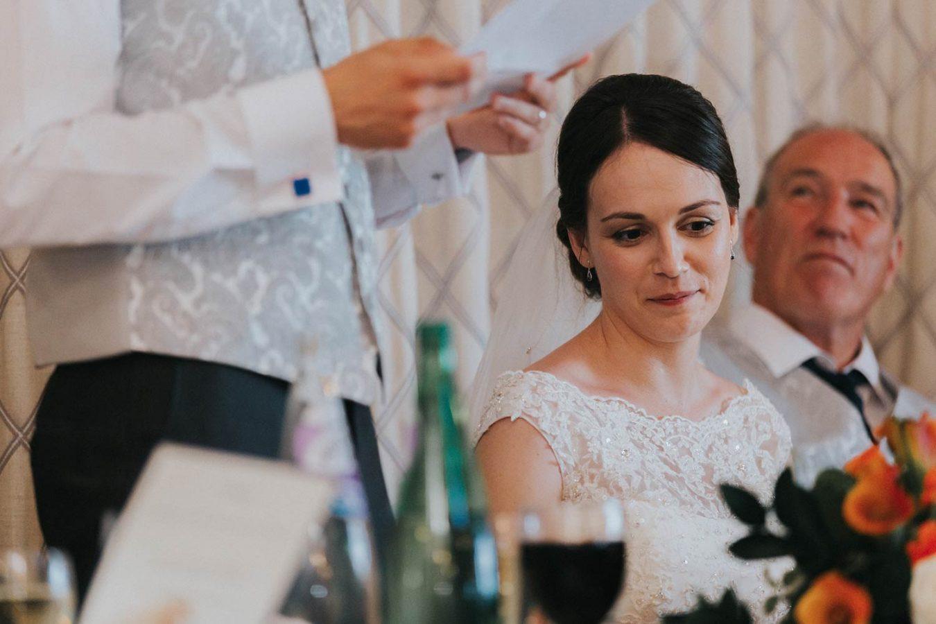 vaulty-manor-wedding-photography-111