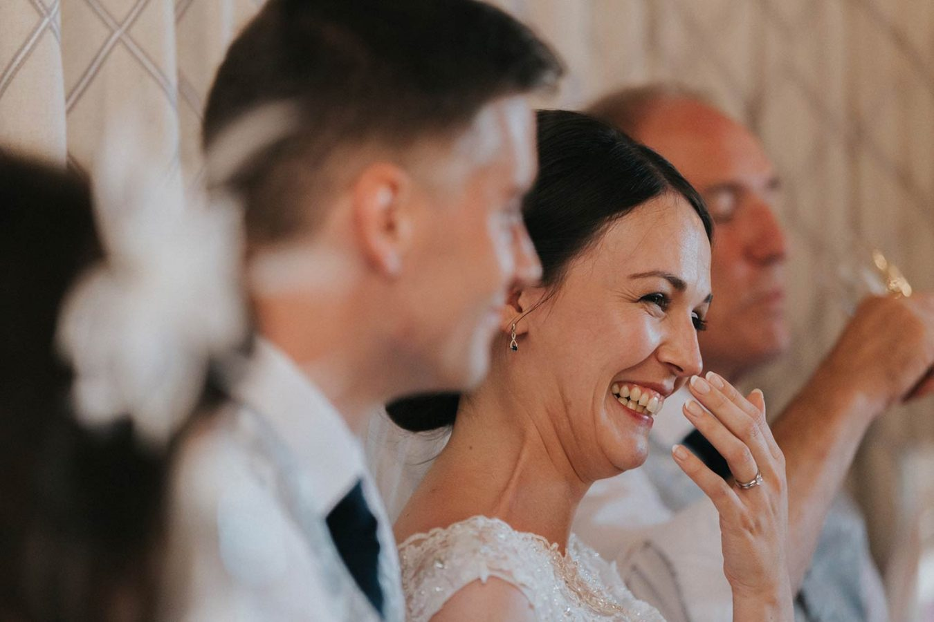 vaulty-manor-wedding-photography-112