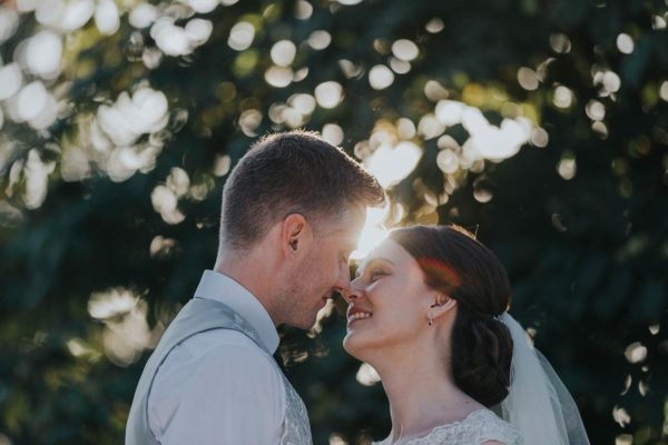vaulty manor wedding