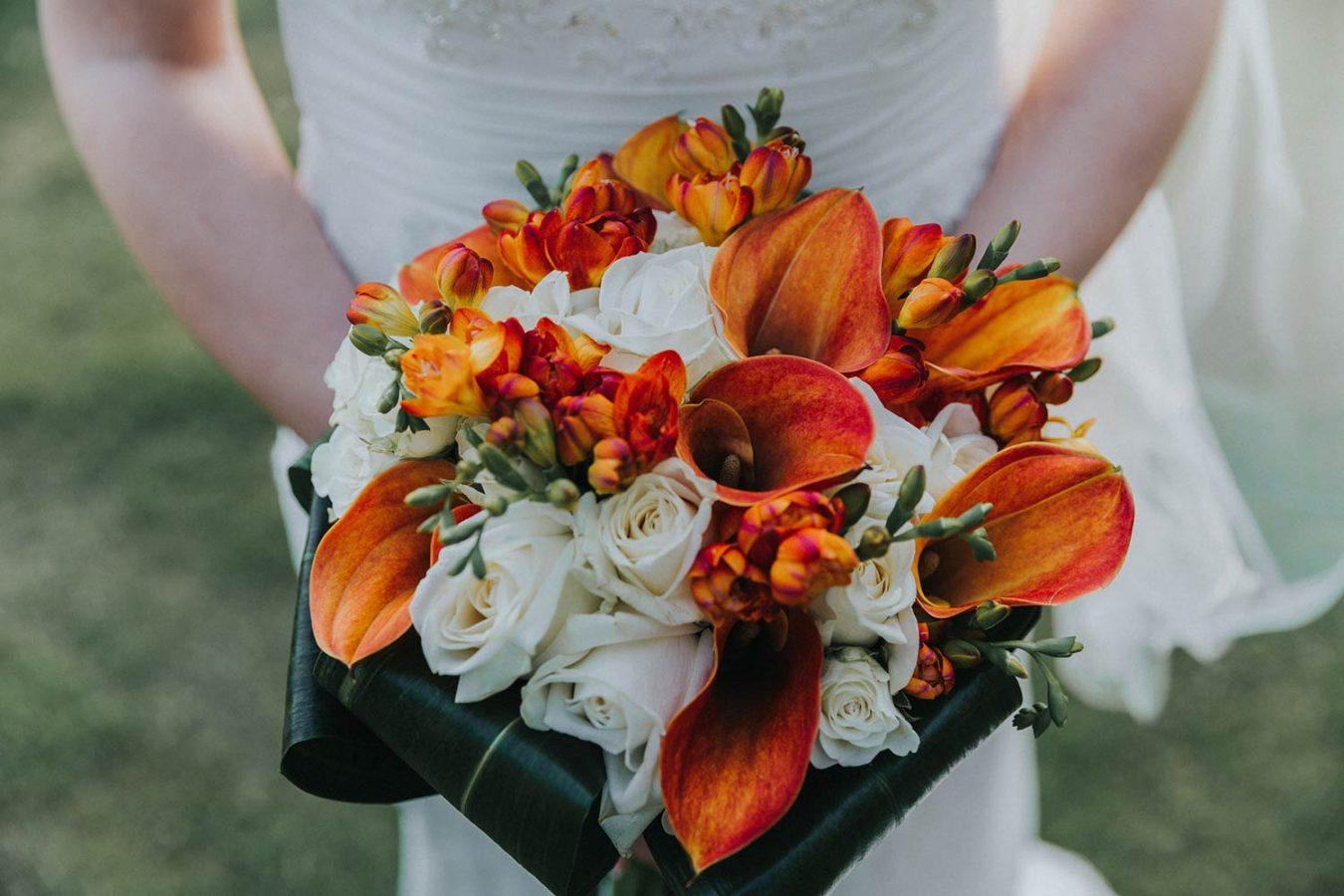 vaulty-manor-wedding-photography-115