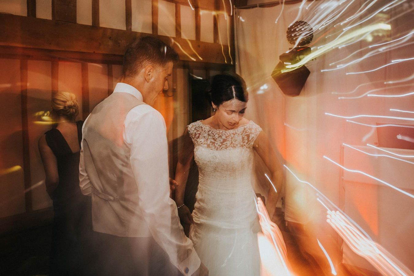 vaulty-manor-wedding-photography-120